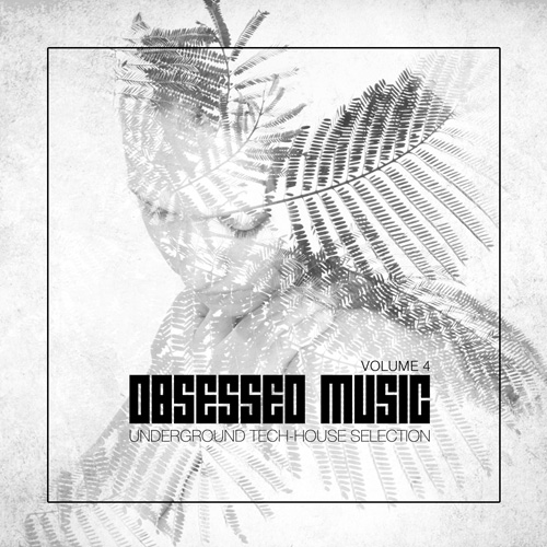 Obsessed Music Vol. 4