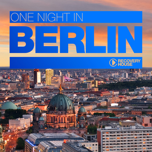 One Night In Berlin