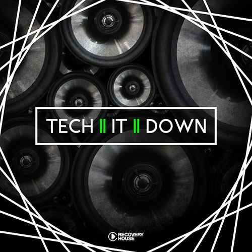 Tech It Down