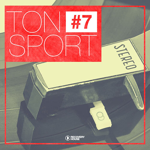 Tonsport Music Series #7
