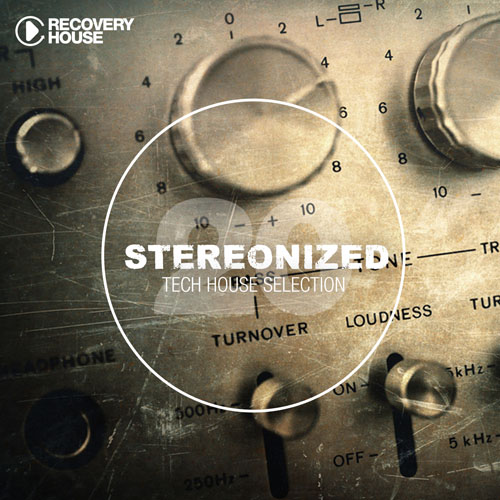 Stereonized - Tech House Selection Vol. 20