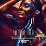 Faces Of House Vol. 23