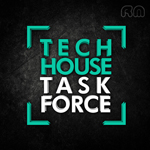 Tech House Task Force