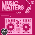 Music Matters - Episode 22