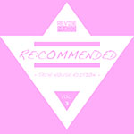 Re:commended - Tech House Edition, Vol. 3