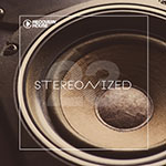 Stereonized - Tech House Selection Vol. 23