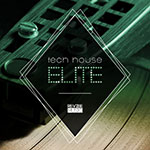Tech House Elite, Issue 1