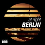 At Night - Berlin