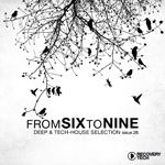 FromSixToNine Issue 26