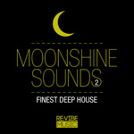 Moonshine Sounds Vol. 2