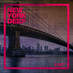 New York Deep
