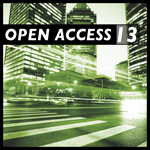 Open Access, Vol. 13