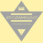 Re:commended - Tech House Edition, Vol. 4