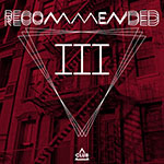Recommended Vol. 3