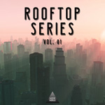Rooftop Series, Vol.01