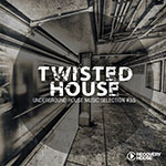 Twisted House Volume 3.6