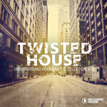 Twisted House Volume 30