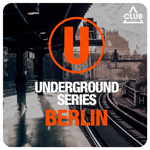Underground Series Berlin Vol. 2